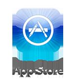รวมแอพธรรมะฟรี มีแอพพลิเคชั่น App Store ฟรี มาให้นำเสนอ  Samma Arahang สัมมาอ ะระหัง