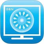 แอพพลิเคชั่น GBN TV , GBN TV