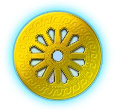 โครงการสวดธัมมจักกัปปวัตสูตร , สวดธัมมจักกัปปวัตนสูตรระดับโรงเรียน , ส่งยอดธรรมจักร (โรงเรียน)