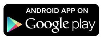 Mobo Market ศูนย์รวมแอพพลิเคชั่นแอนดรอยด์มาตรฐานระดับโลก