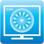 แอพพลิเคชั่น , GBN TV , แอพพลิเคชั่น GBN TV , ธรรมะออนไลน์