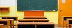 วัฒนธรรมชาวพุทธ-การใช้ห้องเรียน