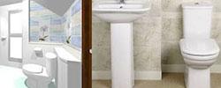 วัฒนธรรมชาวพุทธ-การใช้ห้องน้ำ (สุขา)