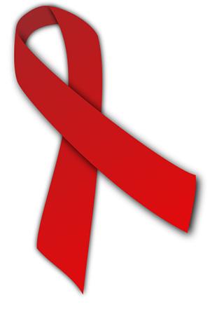 วันเอดส์โรค , World AIDS Day , HIV , AIDS , Red Ribbon , โรคเอดส์ , ยารักษาโรคเอดส์