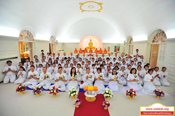 ข่าว , ข่าวประจำวัน , สรุปข่าว , news , dmc news , dmc , gbn , ข่าววัดพระธรรมกาย , ธรรมกาย , ข่าวธรรมกาย , ข่าวพระพุทธศาสนา , พระพุทธศาสนา , เหตุการณ์พระพุทธศาสนา , Buddhist , วัดพระธรรมกายในต่างประเทศ , ศูนย์สาขาวัดพระธรรมกาย , สมาธิ , meditation , ปฏิบัติธรรม , วัดพระธรรมกายคอร์ซัวร์ ลุสท์สโกว , พระมงคลเทพมุนี (สด จนฺทสโร) ครูผู้ค้นพบวิชชาธรรมกาย , ทอดกฐินสามัคคี