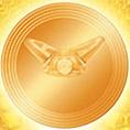 พระของขวัญ พระวัดพระธรรมกาย ของศักดิ์สิทธิ์ พระเครื่อง ของขลัง