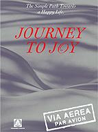หนังสือธรรมะแจกฟรี .pdf Journey to joy