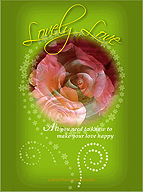 หนังสือธรรมะแจกฟรี .pdf lovely love