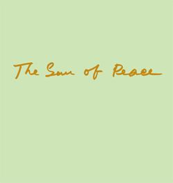 หนังสือธรรมะแจกฟรี .pdf The sun of peace