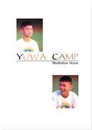 หนังสือธรรมะแจกฟรี .pdf YUWA  CAMP