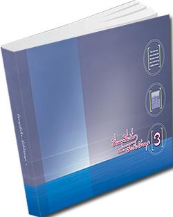 หนังสือธรรมะแจกฟรี .pdf หนังสือฟรี .pdf วารสารฟรี  .pdf magazine free .pdf แจกฟรีโหลดฟรี  หนังสือยิ่งหยุดยิ่งนิ่ง...ยิ่งดิ่งไม่หยุด เล่ม ๓