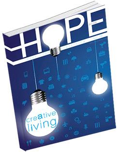 หนังสือธรรมะแจกฟรี .pdf Ceative Living เรามาถึงจุดนี้ได้ไง