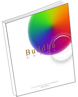 หนังสือธรรมะแจกฟรี .pdf Buddha Knows