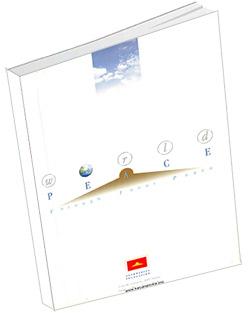 หนังสือธรรมะแจกฟรี .pdf World Peace Through inner peace