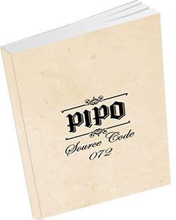 หนังสือธรรมะแจกฟรี .pdf PIPO source code 072