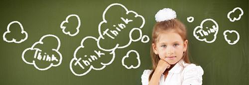 หลวงพ่อสอนอะไร (ตอนที่ ๘๖) ฝึกเด็กให้คิดเป็น , วัดพระธรรมกาย , หลวงพ่อสอนอะไร , พ่อธัมมชโย , พระเทพญาณมหามุนี , คำสอน , ศาสนาพุทธ , อาสภกันโต ภิกขุ , หลวงพ่อทัตตะชีโว , คุณยายอาจารย์ , หลวงพ่อวัดปากน้ำ , พระมงคลเทพมุนี , นั่งสมาธิ