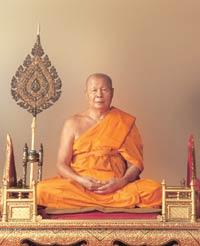 คำสอน , ธรรมะ , พระพุทธศาสนา , หลวงพ่อสอนอะไร , หลวงพ่อทัตตชีโว , วัดพระธรรมกาย , คุณยายอาจารย์ , ธรรมกาย , หลวงพ่อธัมมชโย , หลวงพ่อสอนอะไร (ตอนที่ ๑๐๙)เป็นคนต้องรู้คุณคน