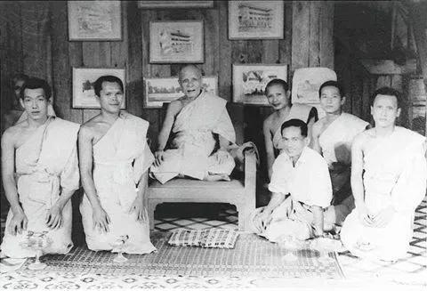 dhammakaya , Dhammakaya Temple , Meditation , ธรรมกาย , วัดพระธรรมกาย , พระมงคลเทพมุนี (สด จนฺทสโร) , พระผู้ปราบมาร , หลวงพ่อวัดปากน้ำ , วัดปากน้ำภาษีเจริญ , หลวงปู่สด , หลวงพ่อสด , ผู้ค้นพบวิชชาธรรมกาย , วิชชาธรรมกาย , ธรรมกาย , ตามรอยพระมงคลเทพมุนี , วิสุทธิวาจา , ประวัติหลวงพ่อสด , ประวัติพระมงคลเทพมุนี , รวมพระธรรมเทศนา หลวงพ่อวัดปากน้ำ , สมาธิ , วิปัสสนา , สัมมาอะระหัง , หลวงพ่อวัดปากน้ำ , อานุภาพหลวงปู่..ยุคต้นวิชชา , อานุภาพพระผู้ปราบมาร , บอกเวลามรณภาพ