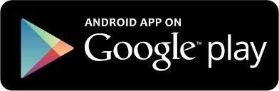 ดาวโหลด แอป webkal กัลยาณมิตร  google play