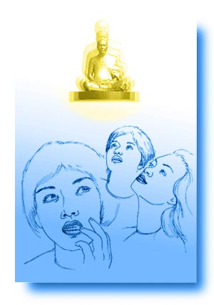 อานุภาพ พระมหาสิริราชธาตุ พระดูดทรัพย์ เรื่องที่ ๑๕ ปาฏิหาริย์หลวงพ่อวัดปากน้ำฯ