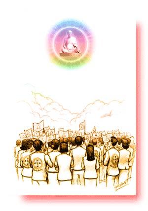 อานุภาพ พระมหาสิริราชธาตุ พระดูดทรัพย์ เรื่องที่ ๒๑ คนนับหมื่นตื่นตะลึงปาฏิหาริย์