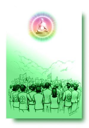 อานุภาพ พระมหาสิริราชธาตุ พระดูดทรัพย์ เรื่องที่ ๓๑ คนนับหมื่นตื่นตะลึงปาฏิหาริย์ (ต่อ)