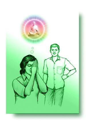 อานุภาพ พระมหาสิริราชธาตุ พระดูดทรัพย์ เรื่องที่ ๓๒ อานุภาพความเชื่อมั่น