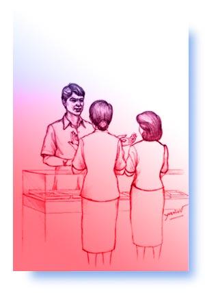 อานุภาพ พระมหาสิริราชธาตุ เรื่องที่ ๖๑ เปลี่ยนแปลงคนให้มีสัมมาทิฐิ