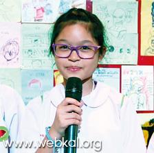 ๑๒ ธันวาคม ๒๕๕๘ วันรวมพลังเด็กดีV-Star ครั้งที่ ๑๐ วันประวัติศาสตร์ของดาวแห่งความดี ๑ ปีมีเพียงครั้งเดียว