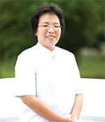 ณัฐกมล ชัยเจริญสุข รักษามะเร็ง ด้วยบุญสร้างพระ