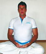 ปีเตอร์ วีฮาน สมาธิ เทรนด์ใหม่ของโลก เทรนด์แห่งสันติสุขของมวลมนุษย์ชาติ