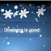 Music : Dhamma is